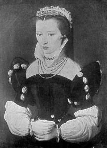 Anne de Pisseleu