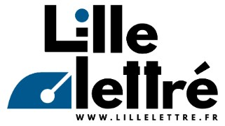 Lille Lettré