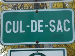 cul-de-sac_s
