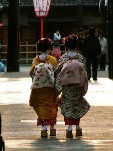 minarai-san
