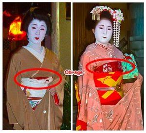 obi-age-maiko-geiko