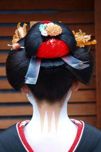 ware-shinobu