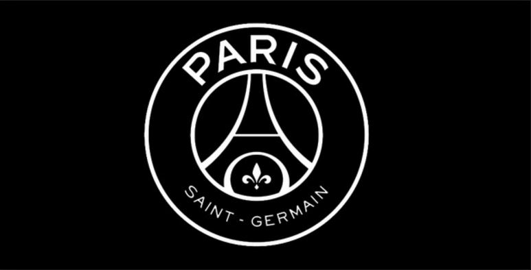 adieu paris saint germain lille lettré
