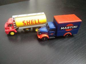 camions, braderie, lille, lillelettré