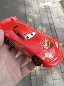 voiture, cars, lille, lillelettré